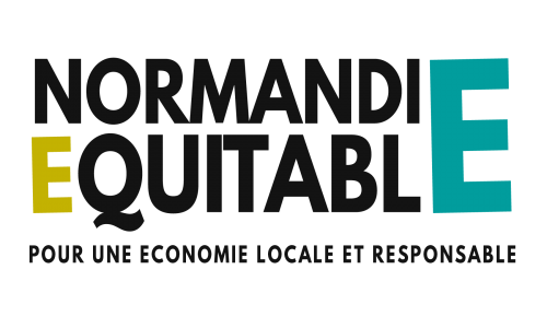 Normandie Equitable